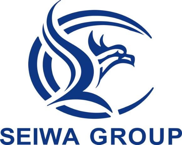 西和グループロゴ